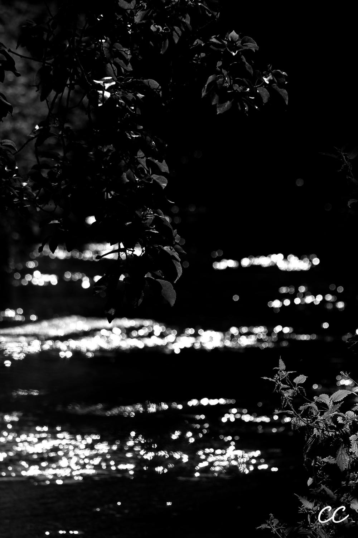 La rivière aux diamants