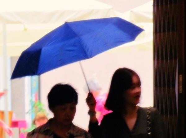 Pluja de colors