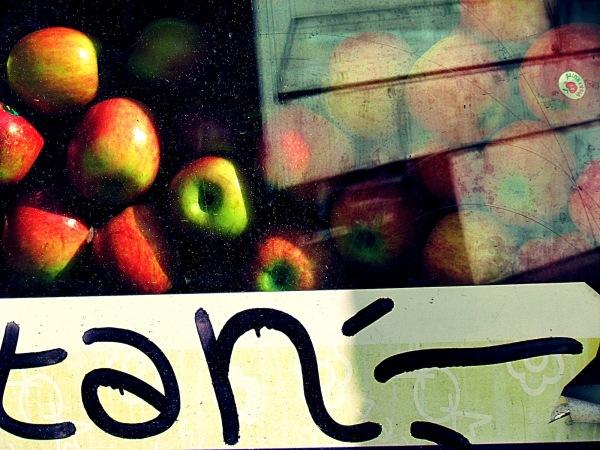 Pomes
