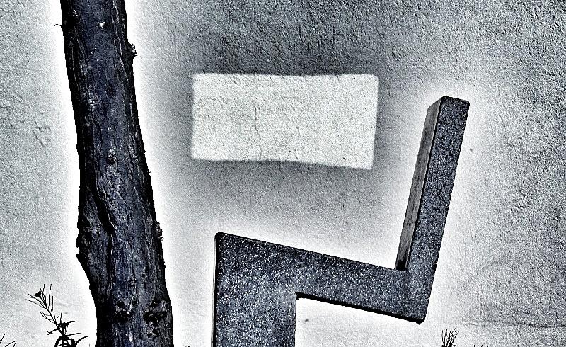 Elements urbans