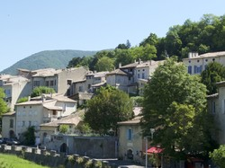 Village ancien