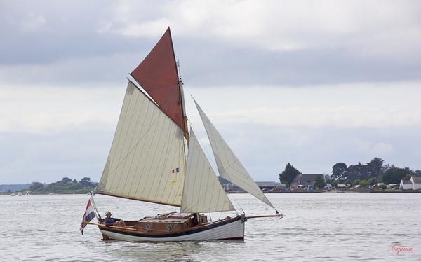 mer bateaux bois gréements