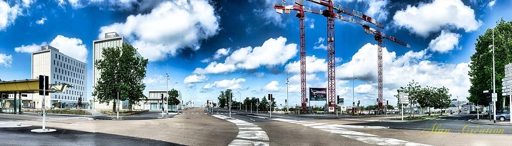 01/05/2020 Panoramique urbaine