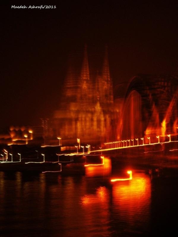 آلمان/هامبورگ/2011