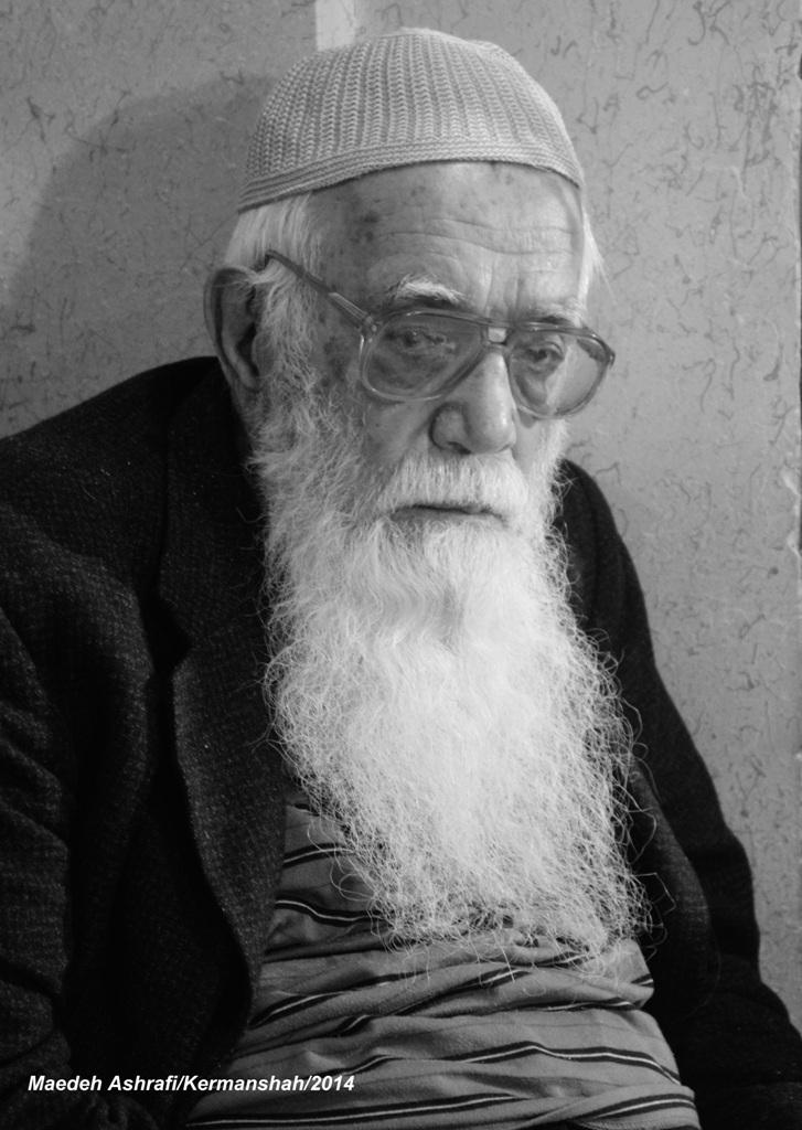 Old Man.2