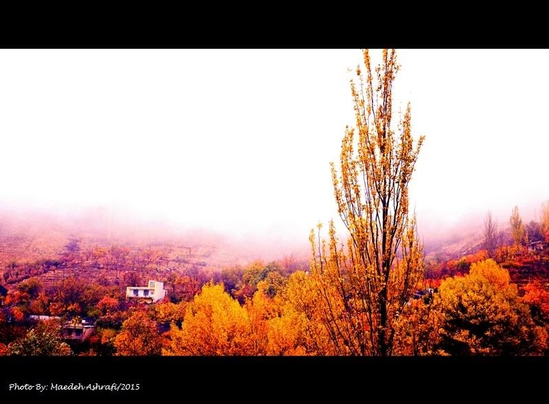iran/hamedan