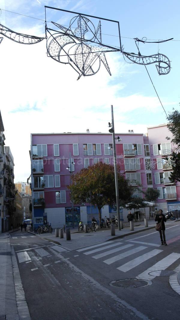 unedited,barcelona,digital,street,photography