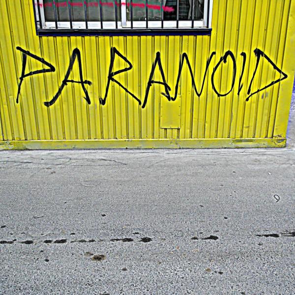 barcelona,digital,street,photography,graffiti,slig