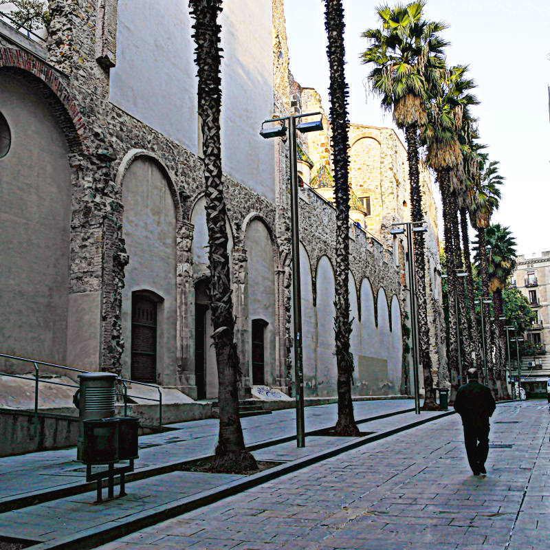 barcelona,digital,street,photography,slightly edit