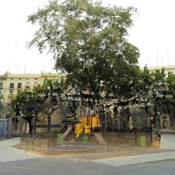 dabnotu,barcelona,digital,street,photography,the g