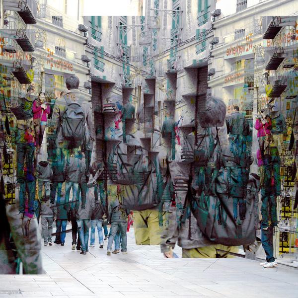 barcelona,digital,street,photography