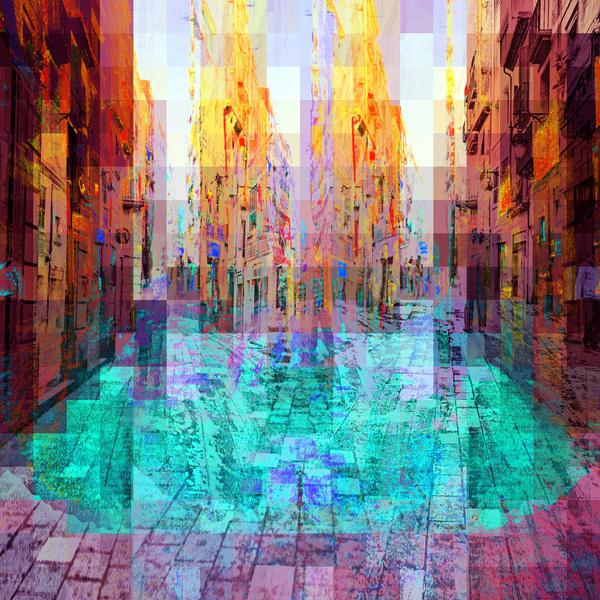 dabnotu,barcelona,digital,street,photography