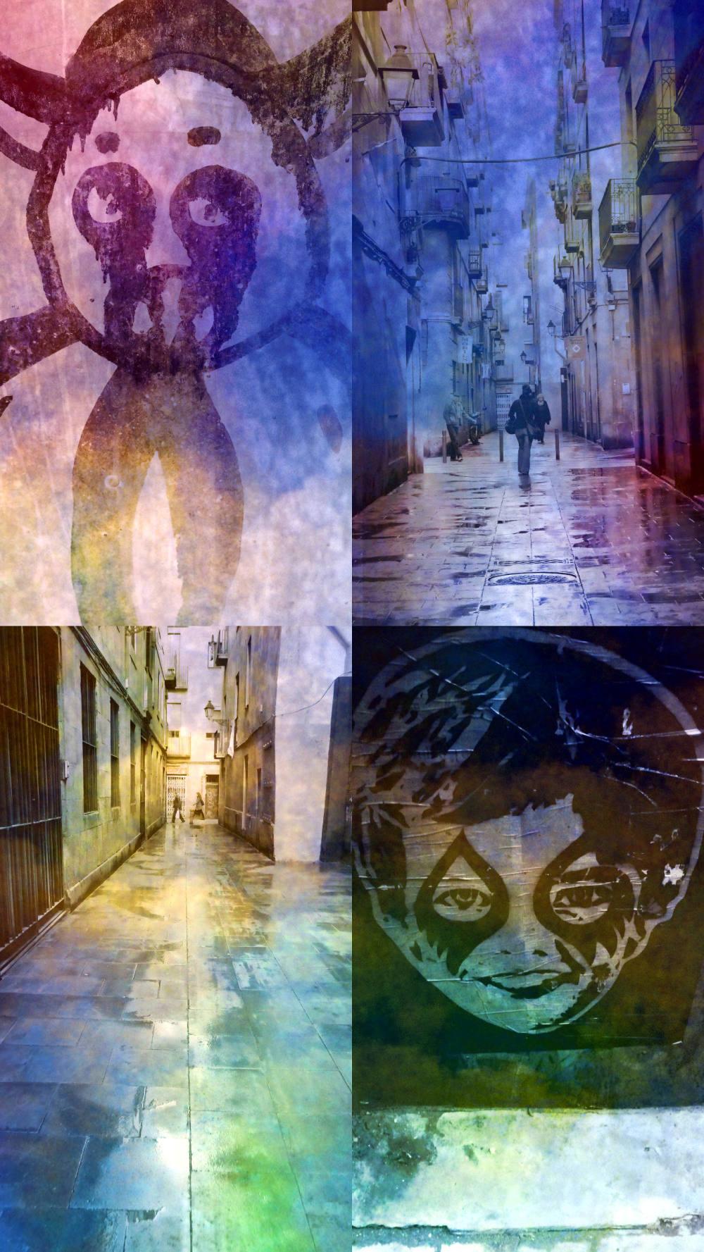 dabnotu,digital,street,photography,barcelona