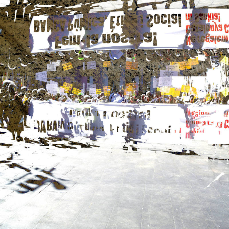 barcelona,digital,street,photography,the gimp