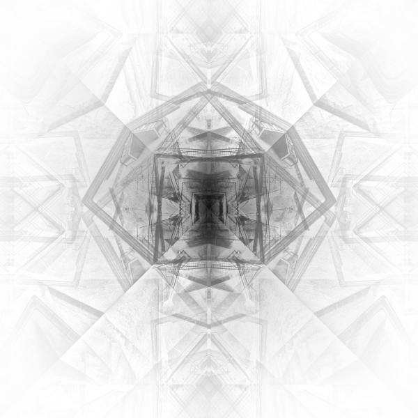 dabnotu,chumeing,monochrome,digital,photography