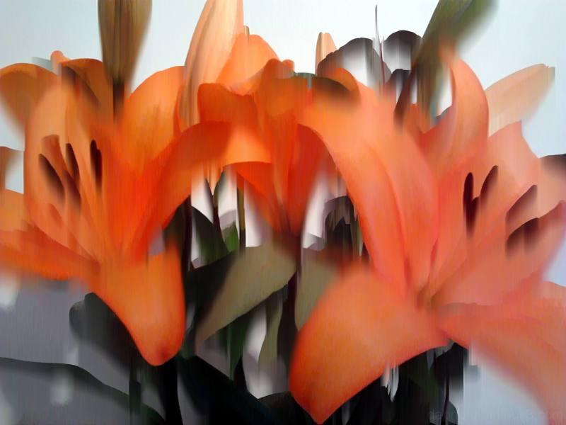dabnotu,lensblr,flower,asdf sort pixels test