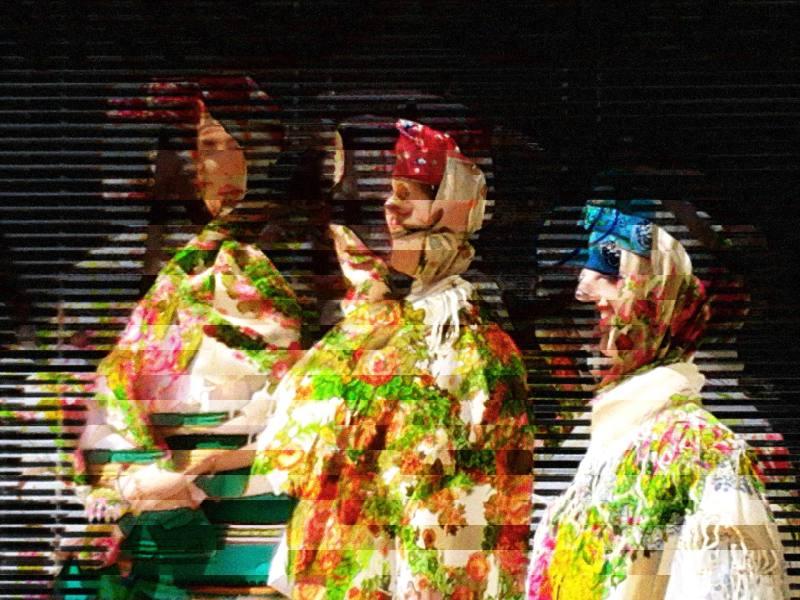 dabnotu,barcelona,street,the gimp, lensblr