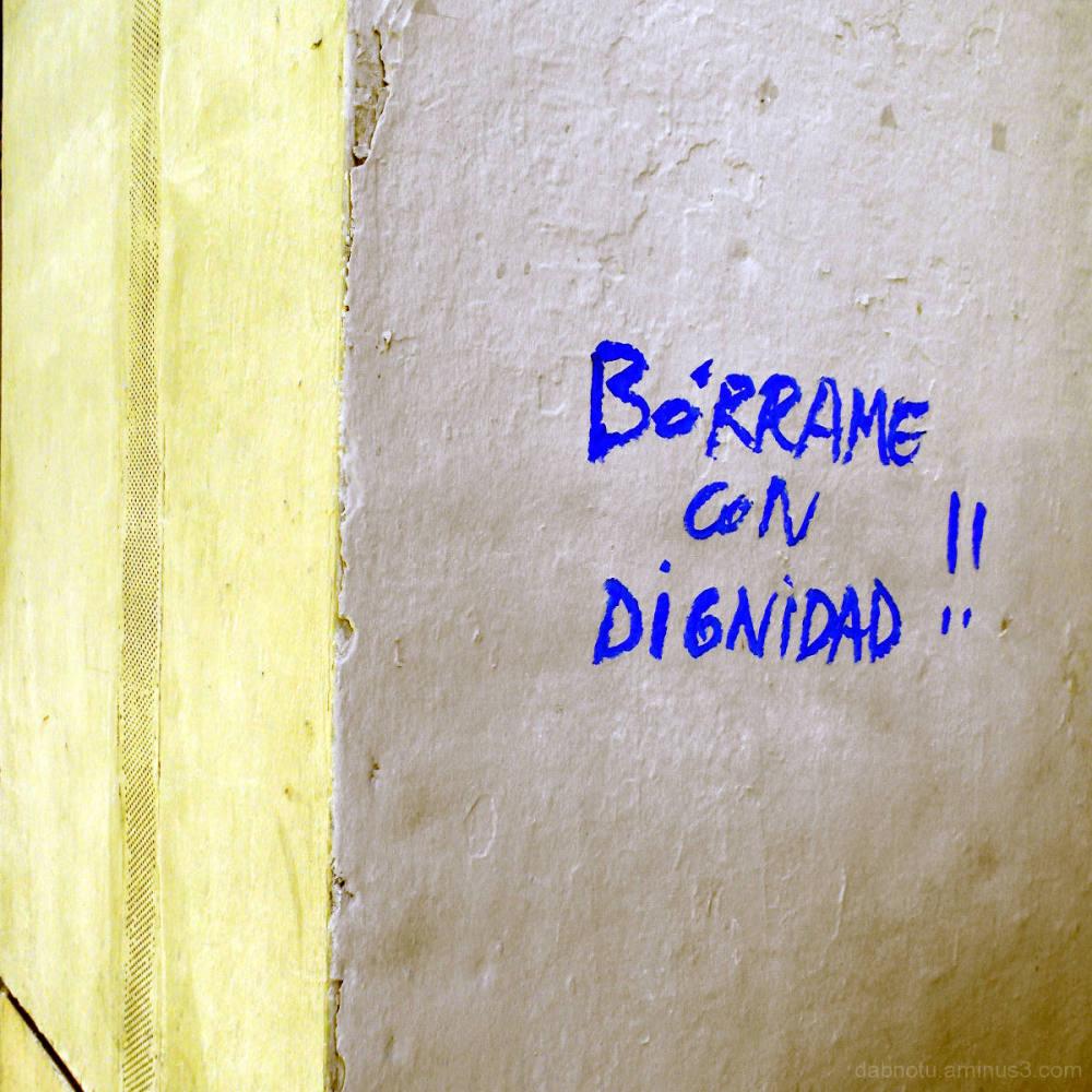 Barcelona urban exploration street photography.