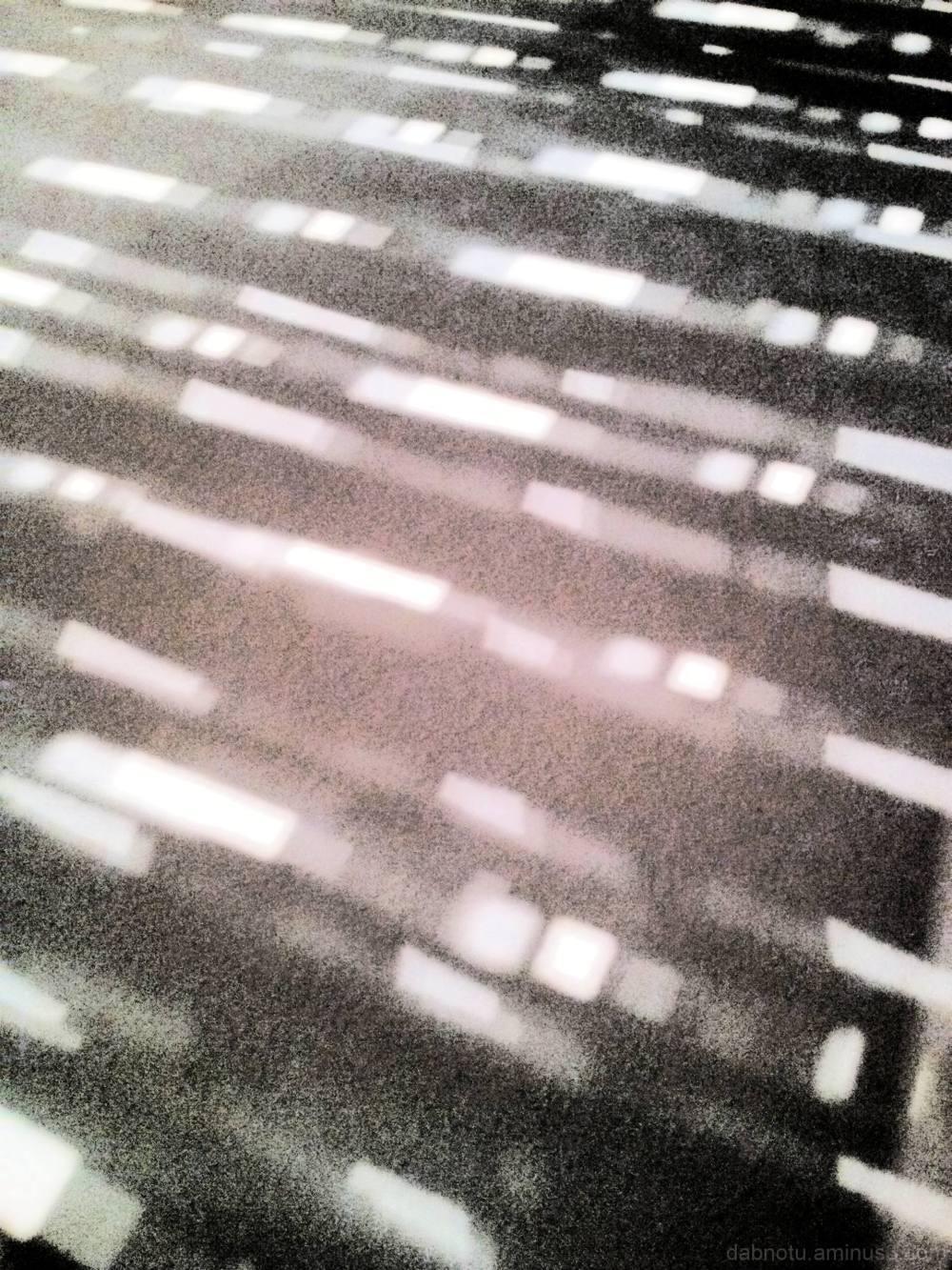 Detail, Alvar Aalto 1898-1976 exhibit, Barcelona.