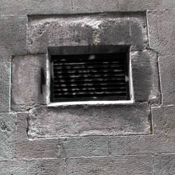 Barcelona city/urban digital photography, edited.
