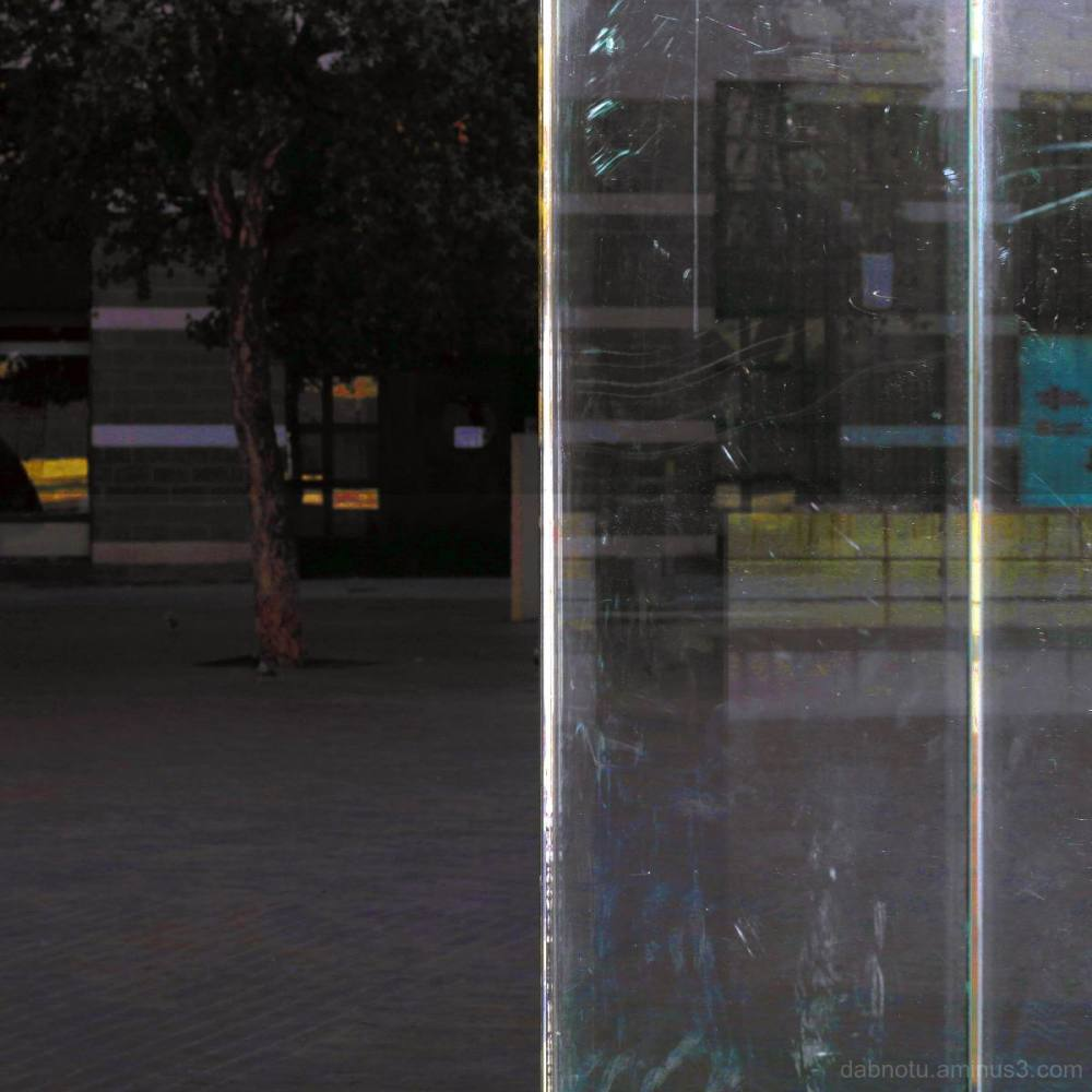 Barcelona urban exploration/street photography!