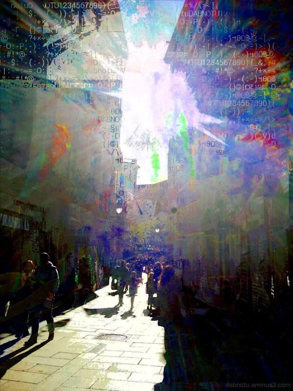 Made with smartphone/PhotoText/RetroBoy/The GIMP.