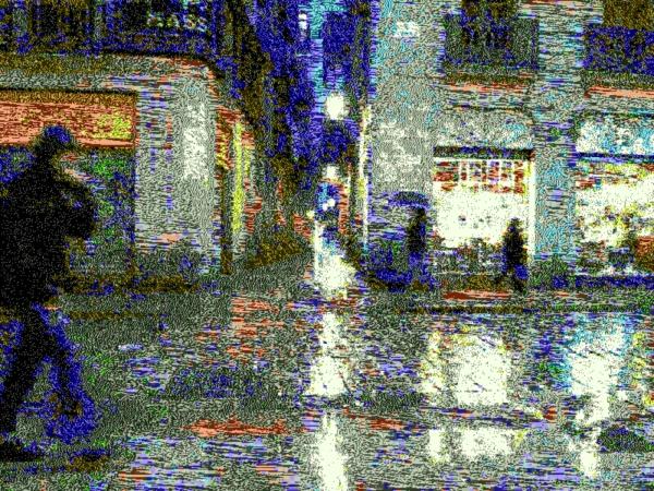 Barcelona smartphotography.