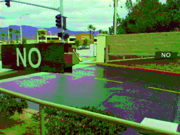 California/USA photomanipulation smartphotography.