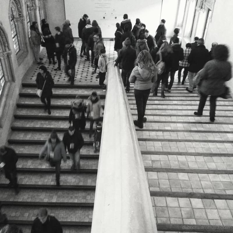 #PalacioAljafería #Zaragoza #Aragón #España