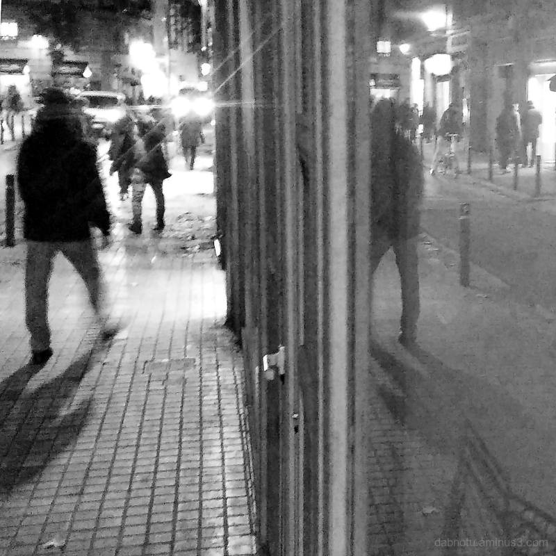 #CarrerDeLHospital #Barcelona #Catalonia #Spain