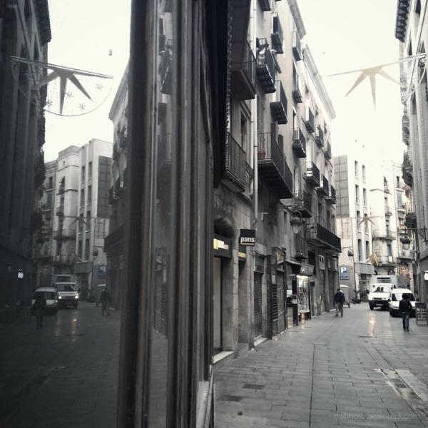 #PlaDeLaBoqueria #BarriGòtic #CiutatVella