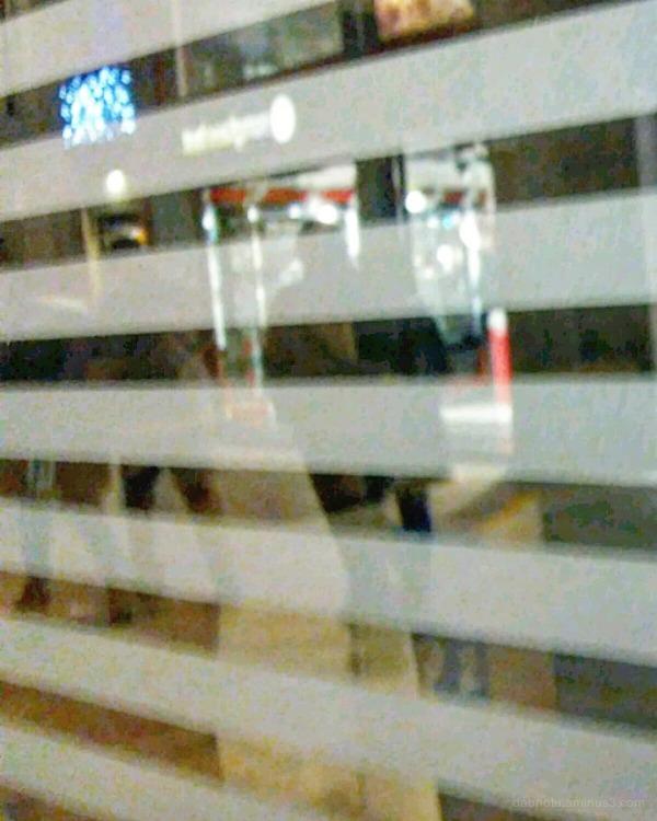 #CarrerDePortaferrissa #BarriGòtic #CiutatVella