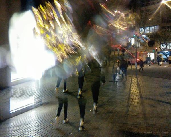 #ElRavalNord #CiutatVella #Barcelona #Cataluña