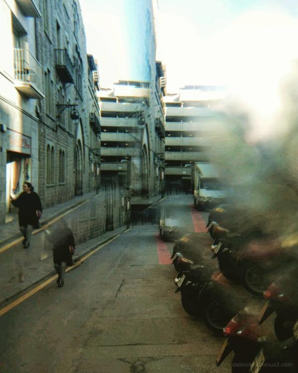 #BarriGòtic #CiutatVella #Barcelona #Cataluña
