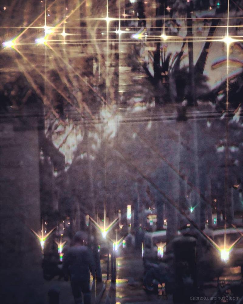 #PasseigDeColom #BarriGòtic #CiutatVella