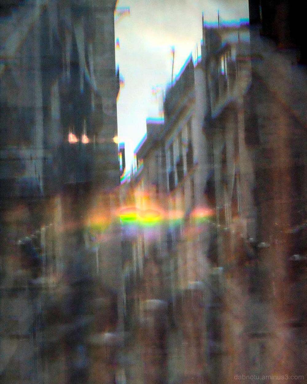 #CarrerDAvinyó #BarriGòtic #CiutatVella #Barcelona