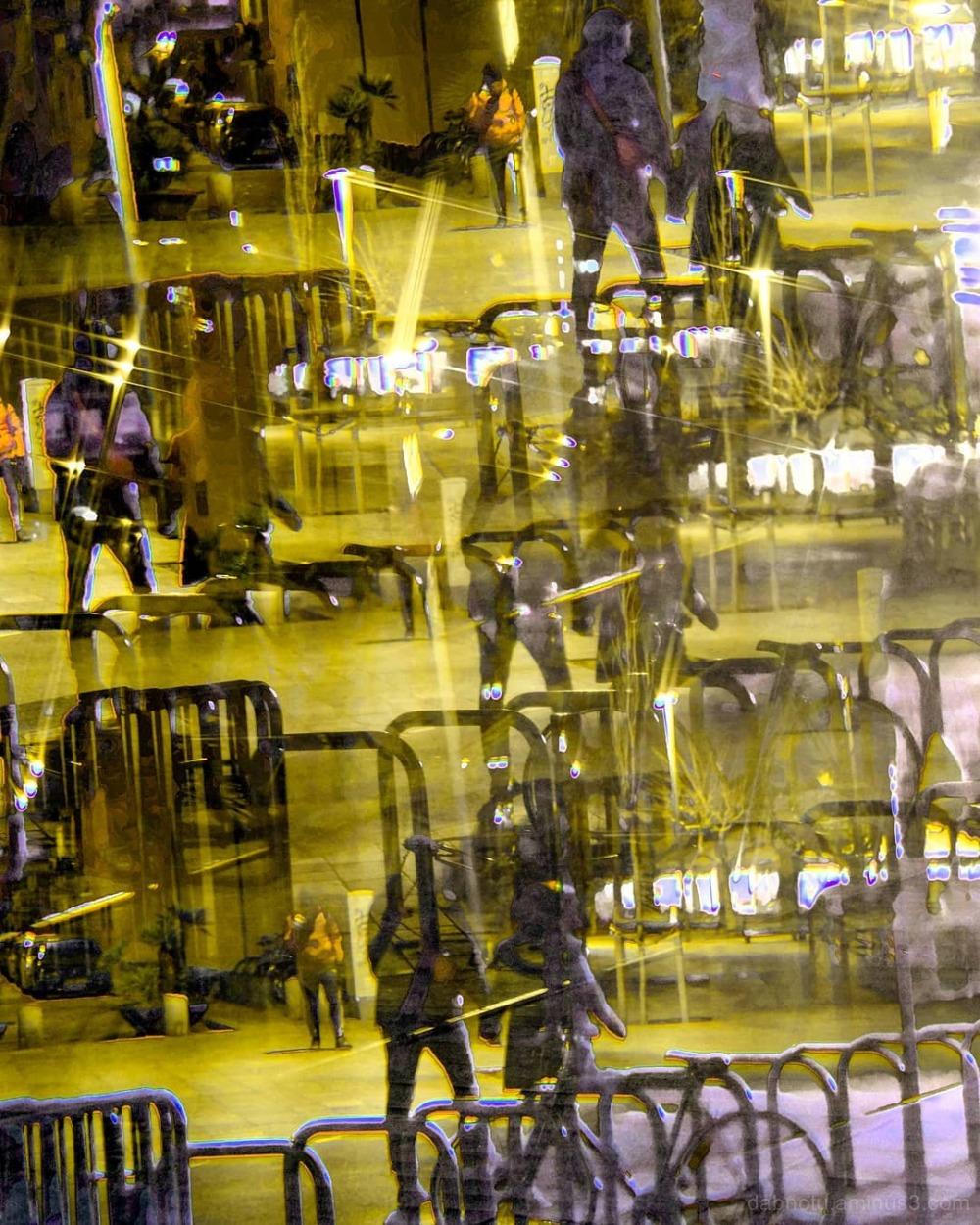 #PlaçaDelMar #LaBarceloneta #CiutatVella