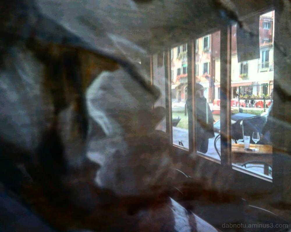 #Murano #Venezia #IlVeneto #Italia #Europa