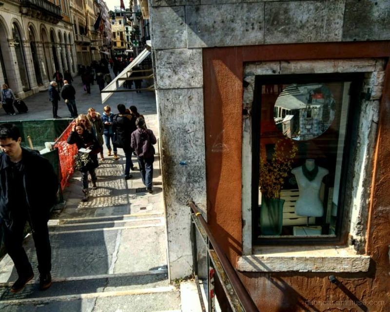 #Venezia #IlVeneto #Italia #Europa