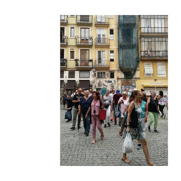 #summer2018 #smartphone #lgk10 #streetphotography