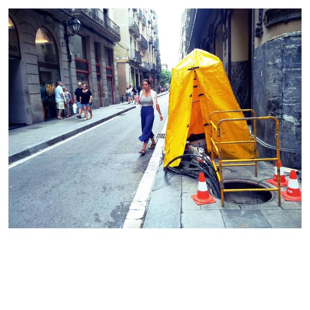 #carrerdelcarme #elravalnord #ciutatvella #lgk10