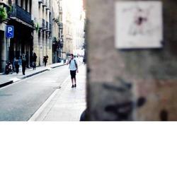 #carrerdelcarme #elravalsud #ciutatvella #xt1