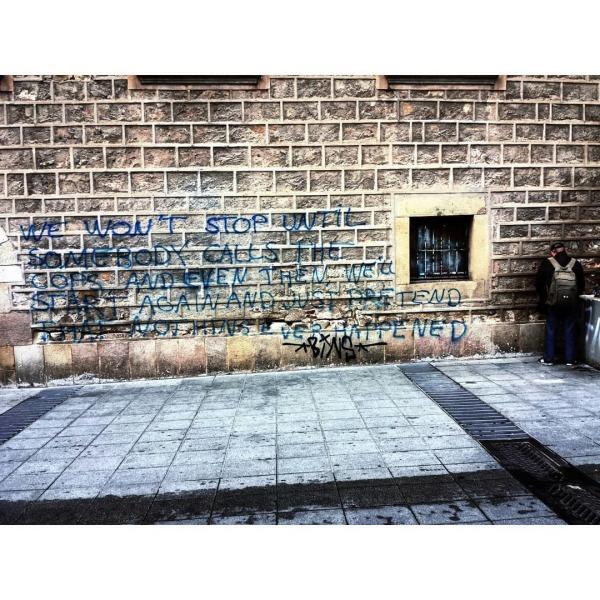 #PlaçaDeLaGardunya #LaBoqueria #ElRavalSud #xnview