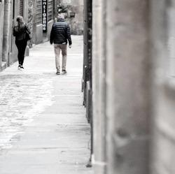 #BarriGòtic #CiutatVella #Barcelona #España #EU