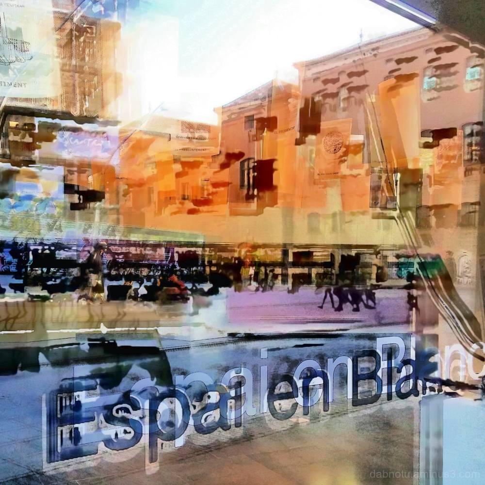 #ElRaval #Barcelona #Catalonia #Spain #Europe