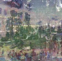 #PlaçaDeLaGardunya #ElRavalSud #CiutatVella #EU