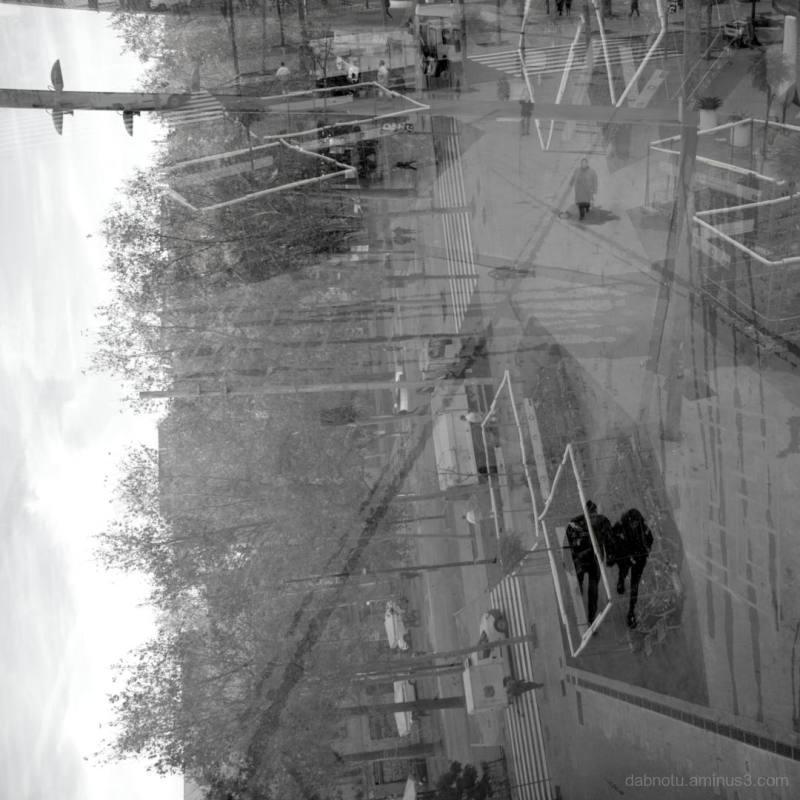#PlaçaDeVázquezMontalbán #BarriGòtic #CiutatVella