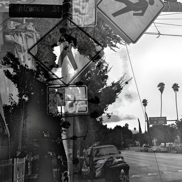 #EastLosAngeles #LosAngelesCounty #California