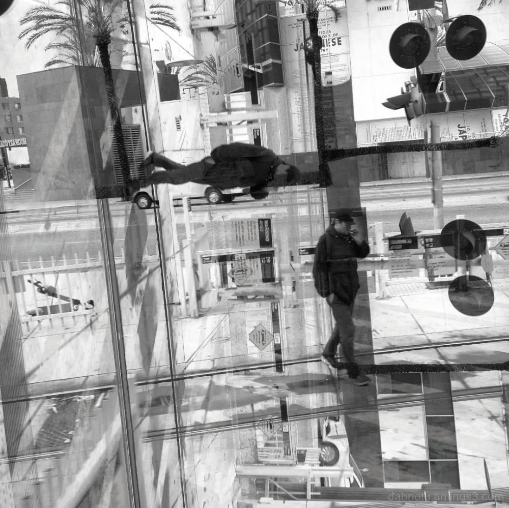 #MetroGoldLine #LittleTokyo #DowntownLosAngeles