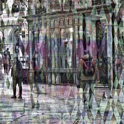 #CarrerDelCardenalCasañas #BarriGòtic #CiutatVella